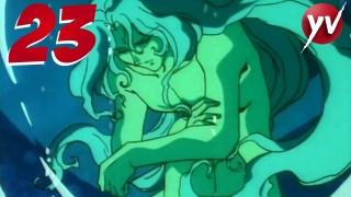Bakuretsu Hunter (I Cacciastregoni) – Episodio 23 | Yamato Video