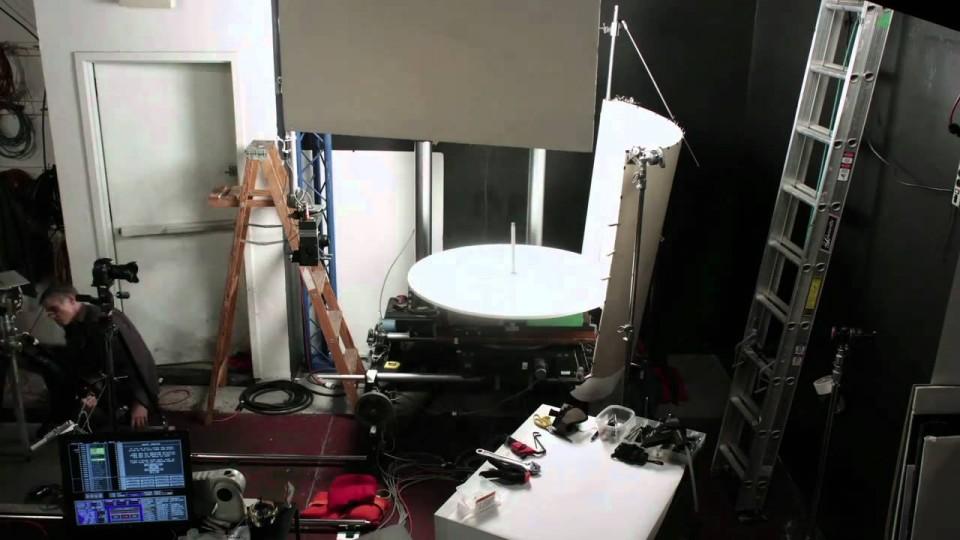 Behind the scenes: Lego Antikythera Mechanism