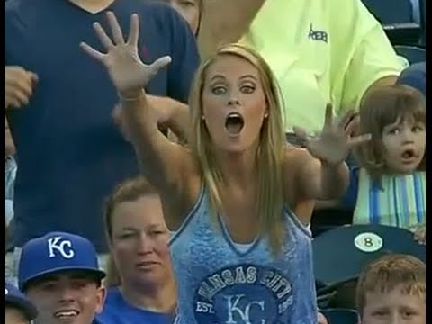 Best Baseball Vines Compilation – 50+ Epic Baseball Clips ✔