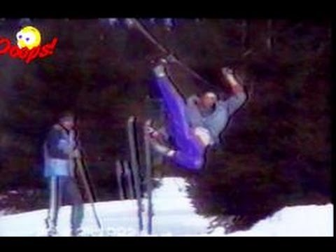 Best Of Funny FAILS Compilation 2012