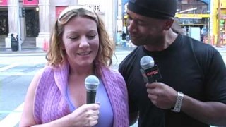 Booty Patrol – Brenda BB2 – Funny Videos