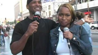 Booty Patrol – Christina BB2 – Funny Videos