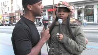 Booty Patrol – Harlem Booty BB2 – Funny Videos