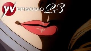 Caro fratello – Ep. 23 – Il regalo proibito  (Yamato Video)