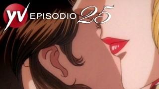 Caro fratello – Ep. 25 – Rossetto scarlatto  (Yamato Video)