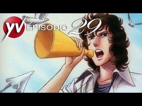 Caro fratello – Ep. 29 – L'assemblea generale degli studenti  (Yamato Video)