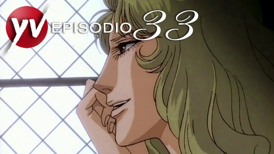 Caro fratello – Ep. 33 – Volare  (Yamato Video)