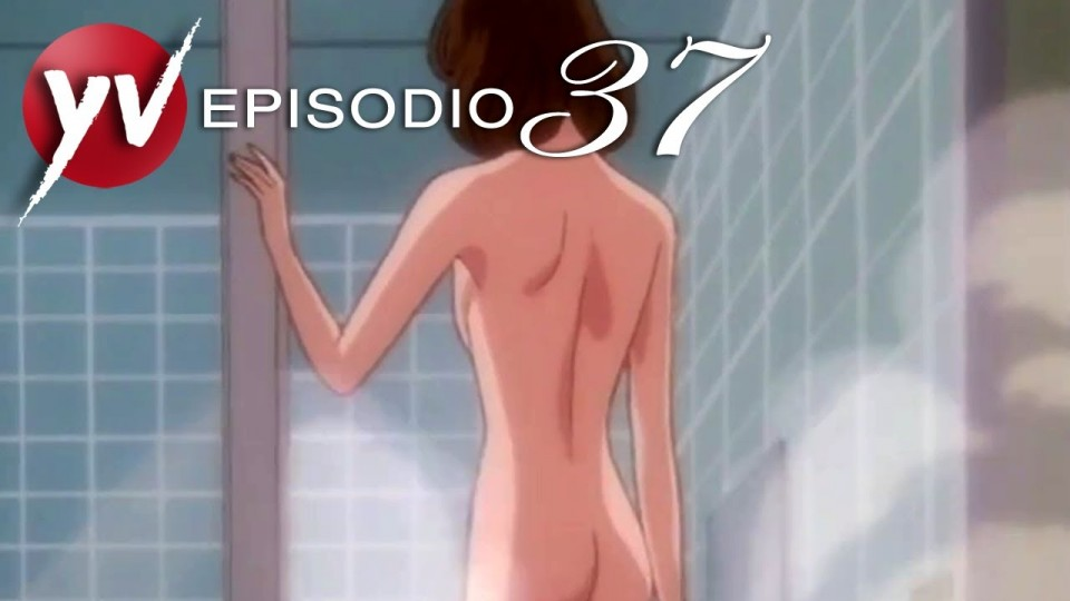 Caro fratello – Ep. 37 – La giostra  (Yamato Video)