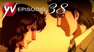 Caro fratello – Ep. 38 -Yes…  (Yamato Video)