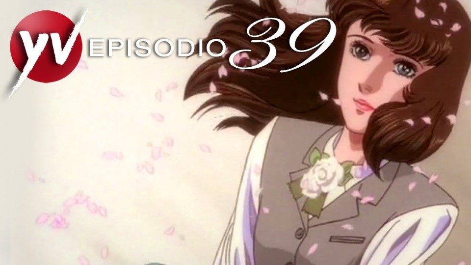 Caro fratello – Ep. 39 (ultimo episodio) – Una fragranza persistente
