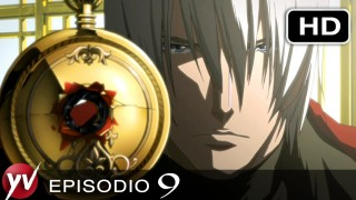 Devil May Cry [ANIME] – Mission 9 (ITA) | Yamato Video