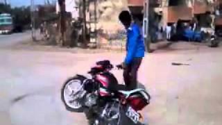 Dipak Parmar   Facebook