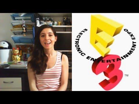 E3 2014 Tutti gli annunci di EA da HDblog.it