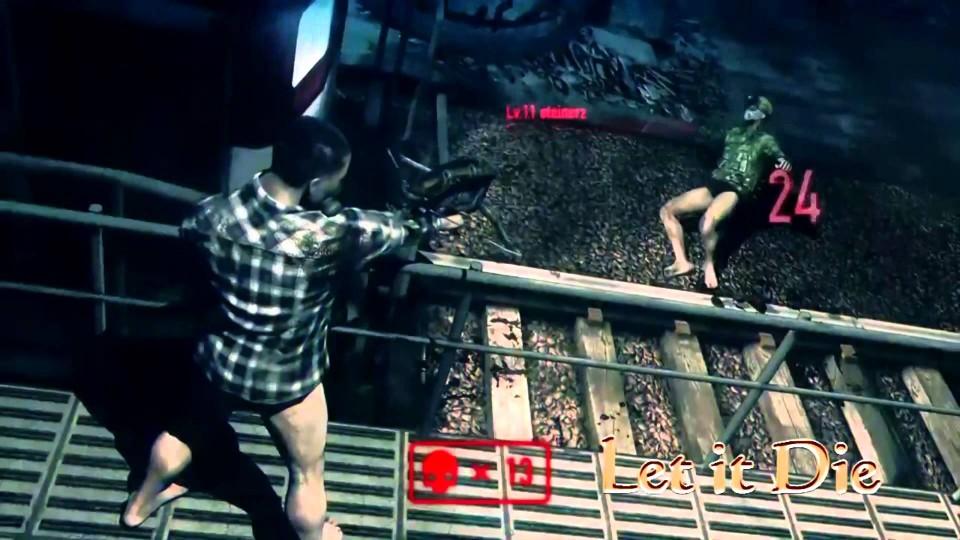 E3 2014 Tutti gli annunci di Sony da HDblog.it