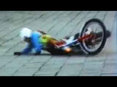 Epic Funny Fails Compilation June 2104 Best Of All Time Funny Home Videos