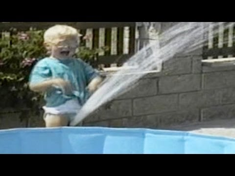 EPIC Funny Video Clips. TOP Fails Compilation 2014