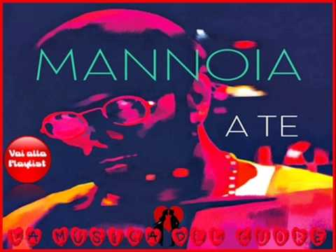 Fiorella Mannoia (feat. Ron) –  Felicità  (New Ottobre 2013)