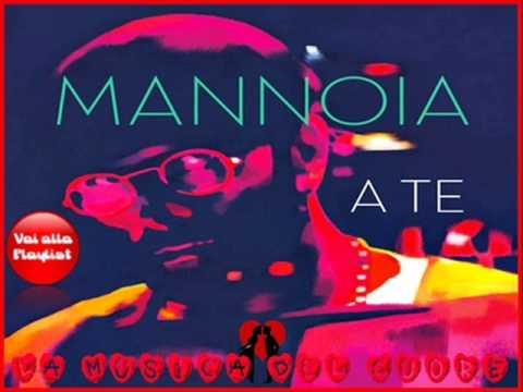 Fiorella Mannoia –  Stella di mare (New Ottobre 2013)