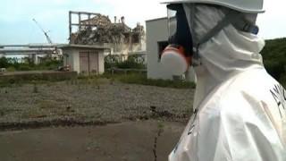 Fukushima nuclear crisis, six months later