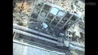 Fukushima's nuclear emergency – by Nature Video