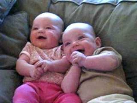 Funny BABIES : Best of 2012