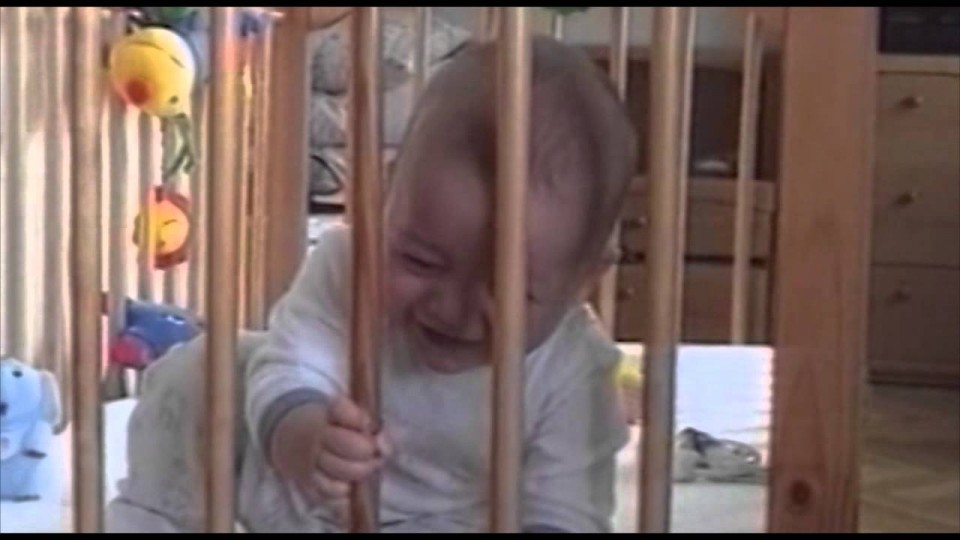 Funny Babies – Funny Videos – Ooops