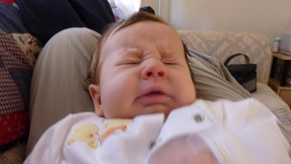 Funny Babies Sneezing Video Compilation 2013 [NEW HD]