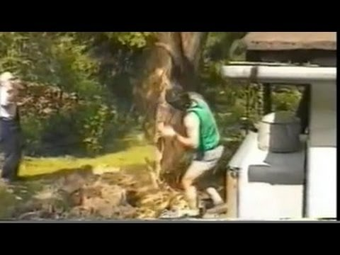 Funny Fails Compilation 2012