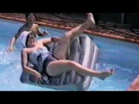 Funny Home Videos Fail Compilation 2014 Best of OOOPS 1 hour compilation