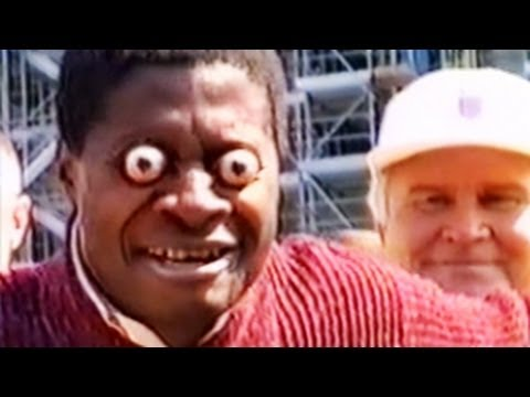 Funny Home Videos Fail Compilation June 2014