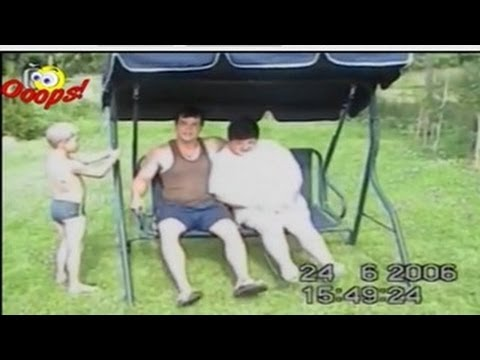 Funny Home Videos – Funniest Videos Ever