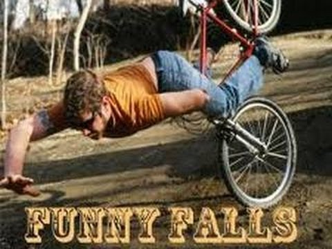 Funny Home Videos – Funniest Video Fails Compilation of the Month