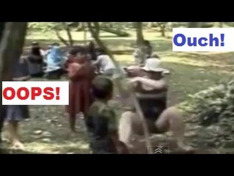 Funny Home Videos – Funny Fails : Best of November 2012