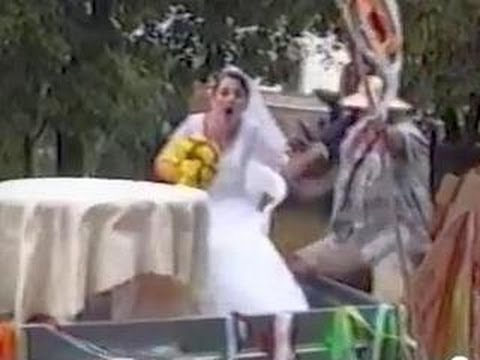 Funny Home Videos – Funny Falling Video Compilation 2012