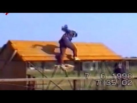 Funny Home Videos – Funny Videos – Wipeouts Special