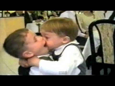 Funny Kids : Funny Videos – Best Of Kids