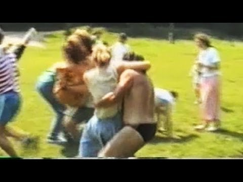 Funny Video Clips Fail Compilation 2014 Best Of Top Funny Home Videos