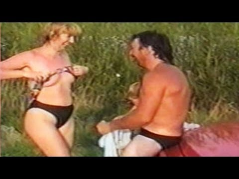 Funny Videos 2014 | Epic Malfunction Fail Videos