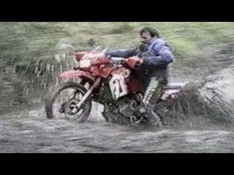 Funny Videos Fail Compilation 2014 Best Funny Accidents Comedy Videos