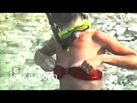 Funny Videos Fail Compilation 2014