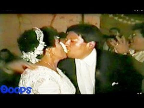 Funny Wedding Videos : Fail Compilations