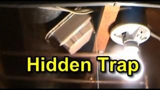 Hidden Camera Prank – Flour Attack Prank