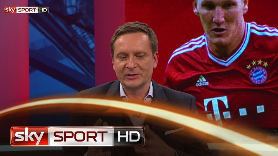 """Highlights aus Sky90 – die KIA Fußballdebatte, 28. Spieltag: ManUtd hat """"nullkommanull"""" Chance"""