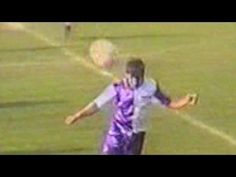 Hilarious Sports Gone Wrong : Sports Bloopers
