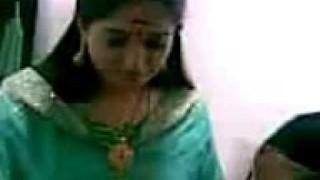 Hot desi Indian Ap Sexyyyy women