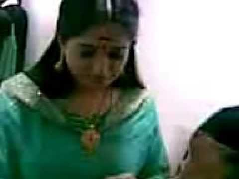 Hot desi Indian Ap Sexyyyy women