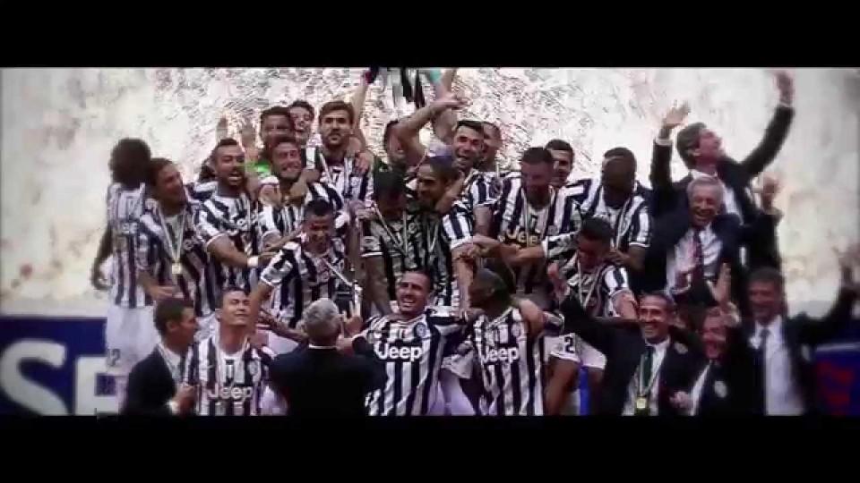 Juventus Membership: un altro anno insieme #WeAreOne