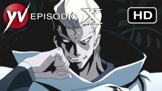 Ken il Guerriero: La Leggenda di Raoul – Ep. 10 | Yamato Video