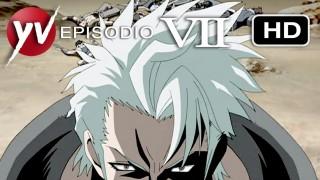 Ken il Guerriero: La Leggenda di Raoul – Ep. 7 | Yamato Video