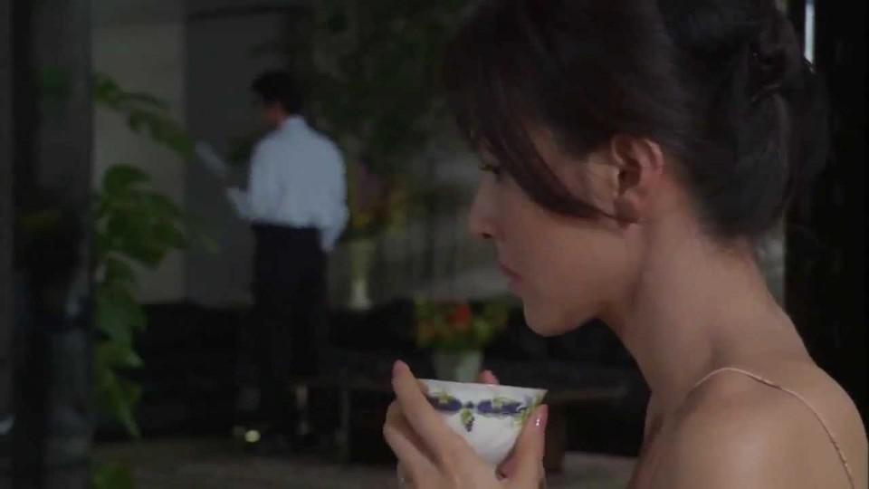 Senior women sex videos